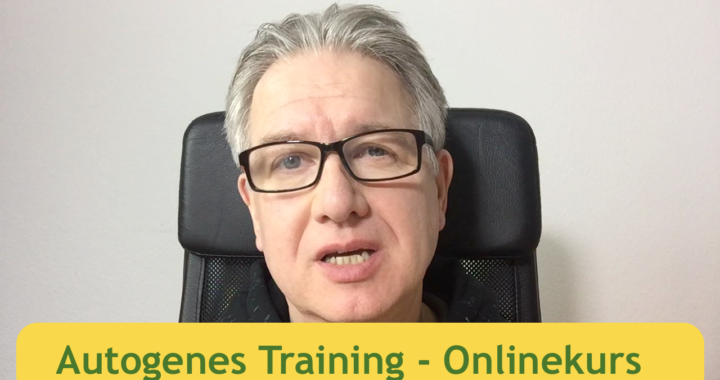 autogenes-training-onlinekurs